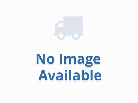 2019 ProMaster City FWD,  Empty Cargo Van #19216 - photo 1